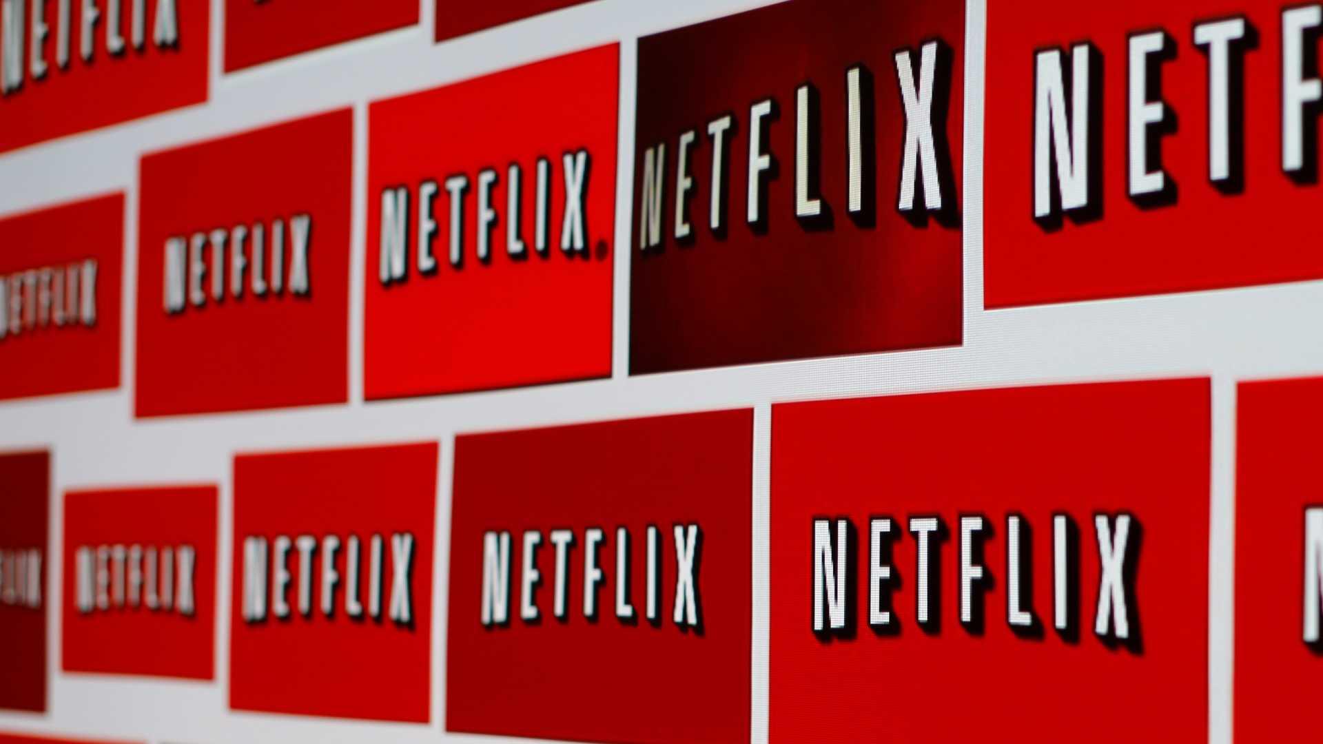 Netflix, LinkedIn e YouPorn têm vazamento de 1,4 bilhão de dados sigilosos