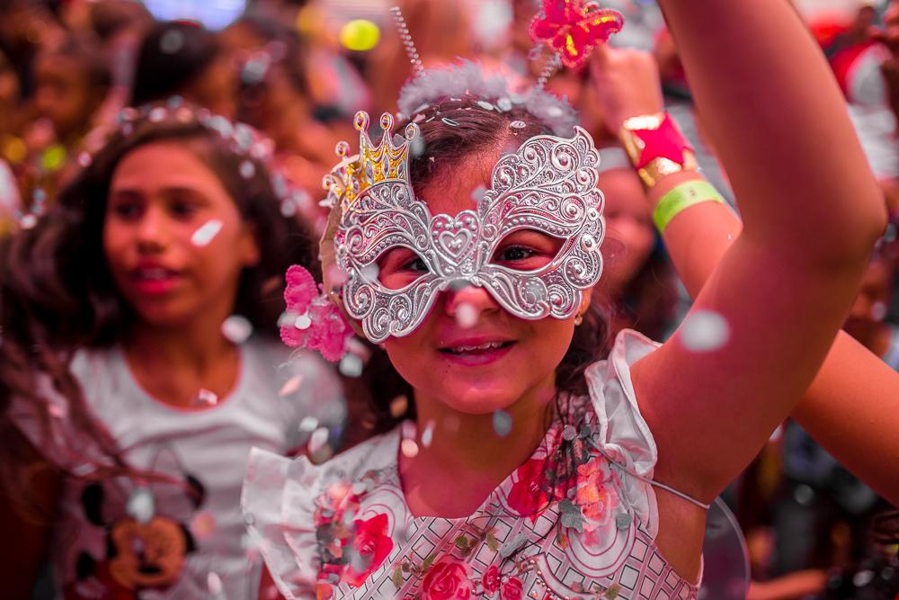 Confira o funcionamento dos serviços municipais durante o Carnaval