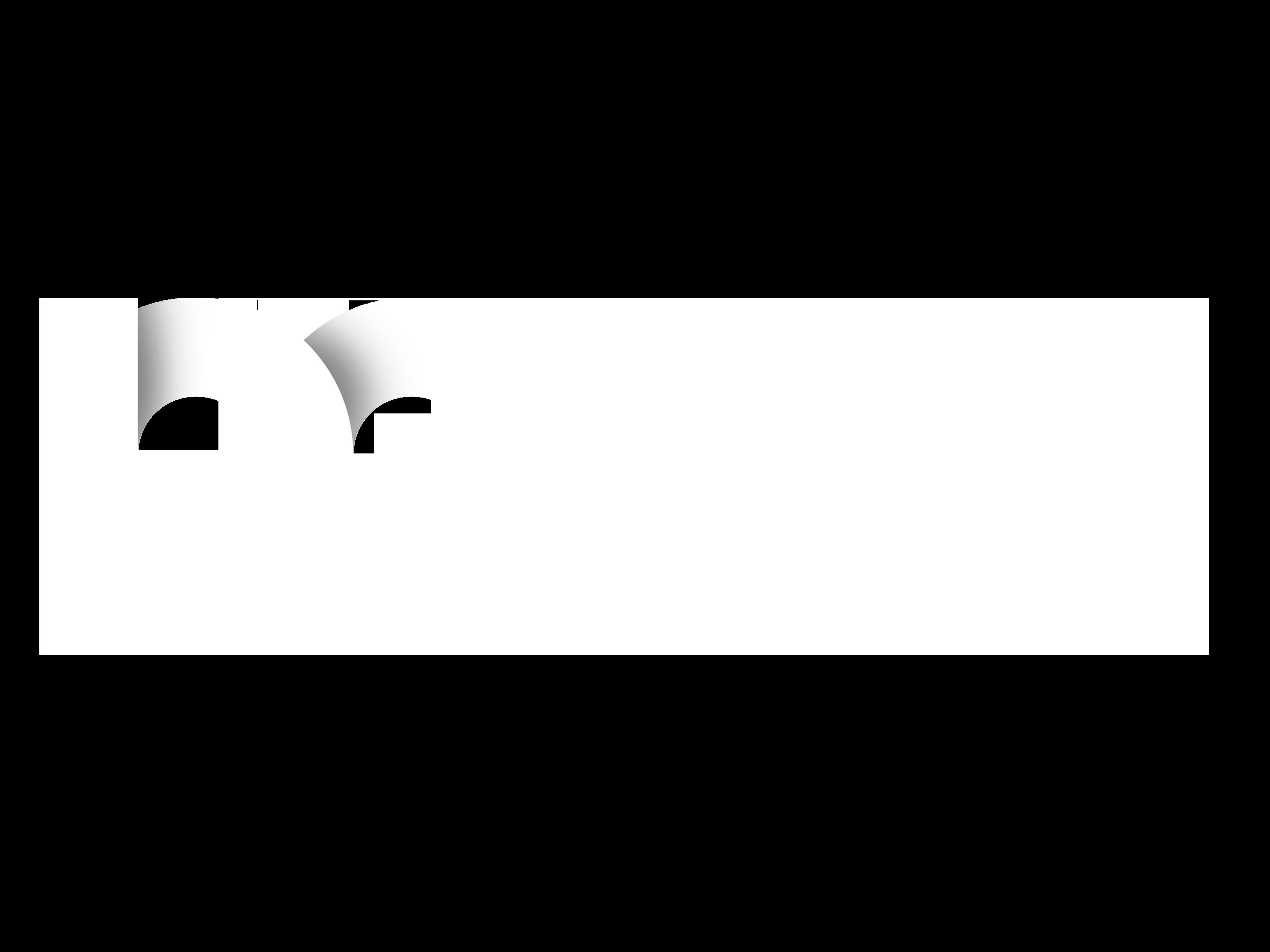 MCZ10