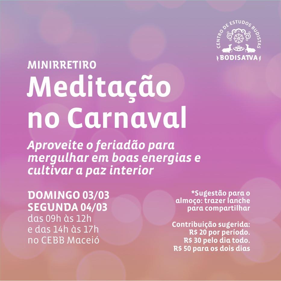 18593025022019_retiro_carnaval